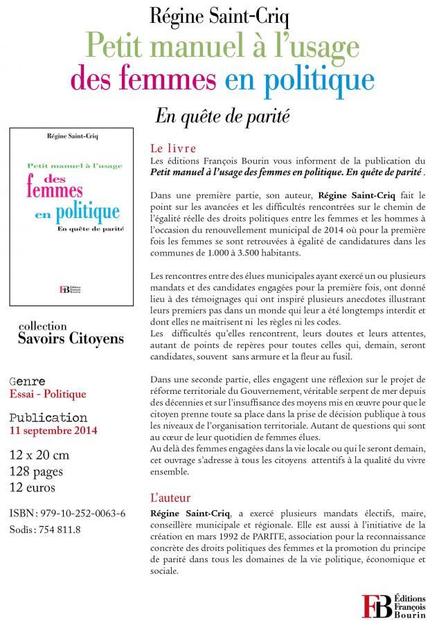 dbff29b9289 http   www.flexicours.fr 14 ...
